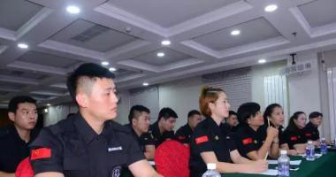 http://www.sczhongtebao.com/questions/35.html